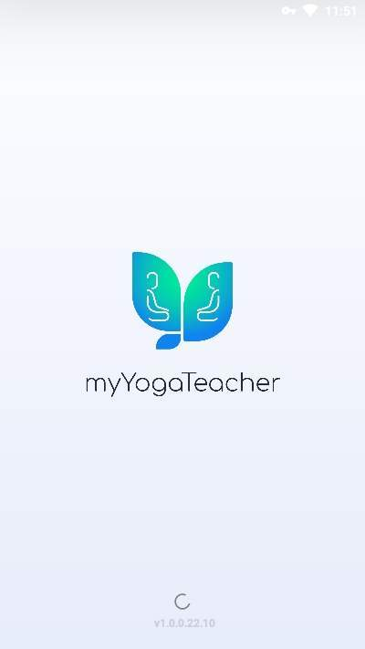 MYT Teacher图1