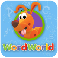 ABC WordWorld