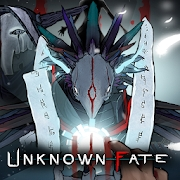 unknown fate手游